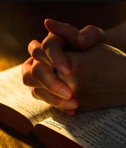 Prayers & Warfare